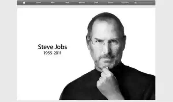 Apple - example