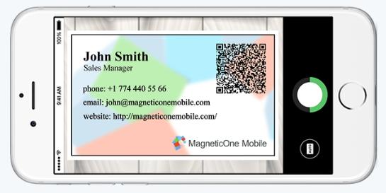 MagneticOne HubSpot Integration