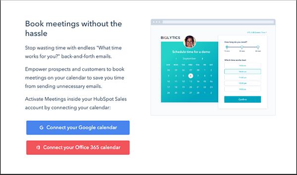 connect-calendar-choose-provider