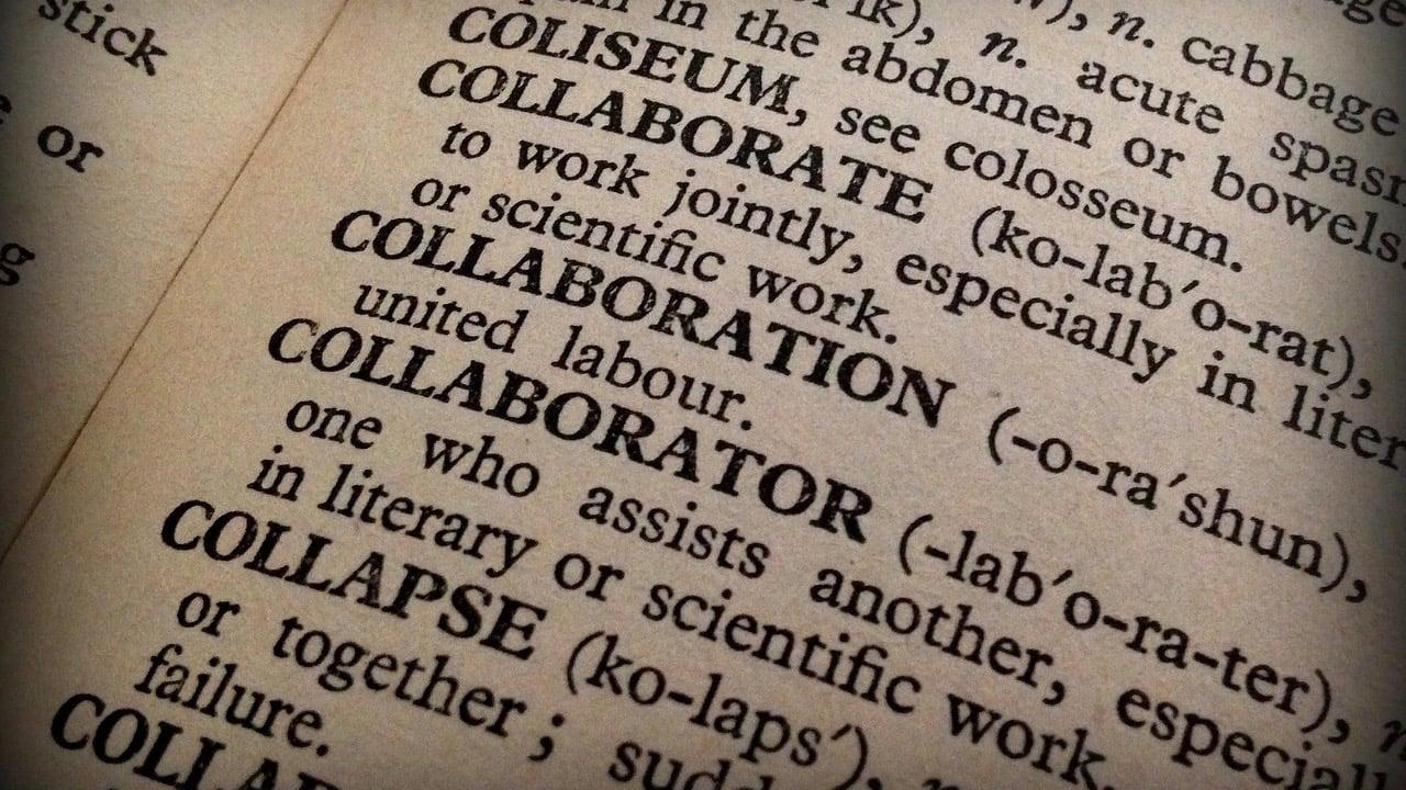 collaboration 2