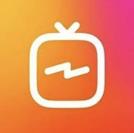 Instagram TV App