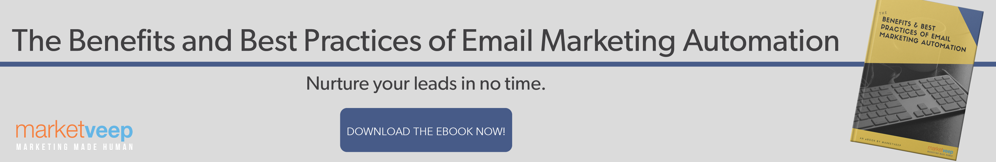 The Benefits and Best Practices of Email Marketing Automation