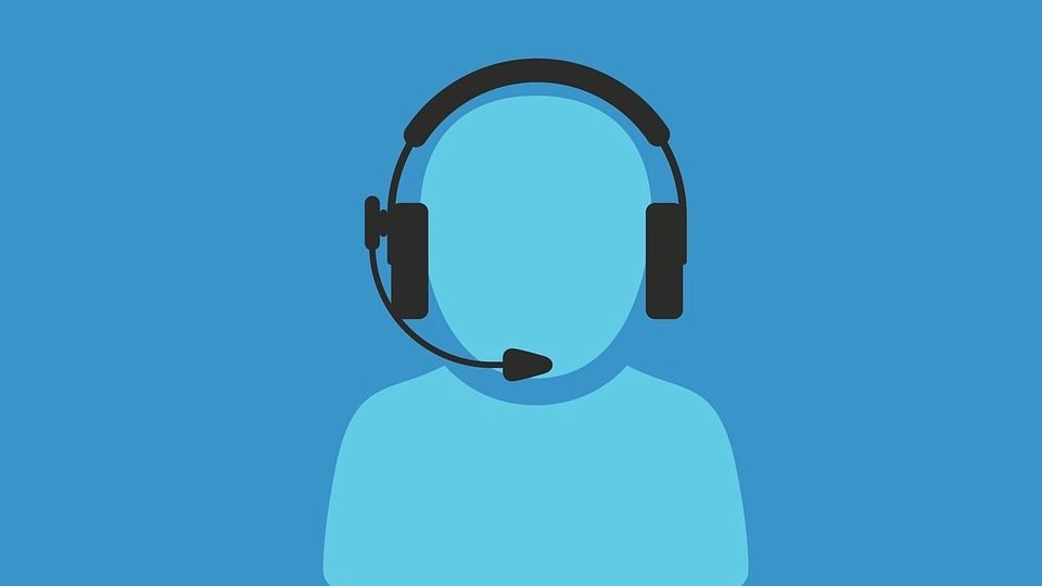 How to Personalize Your HubSpot Chat Profile