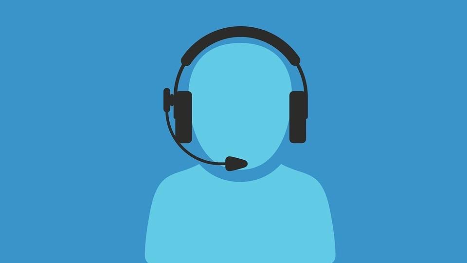 HubSpot chat