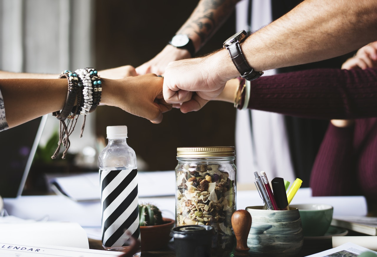 What Makes a HubSpot Agency Different From Other Marketing Agencies?