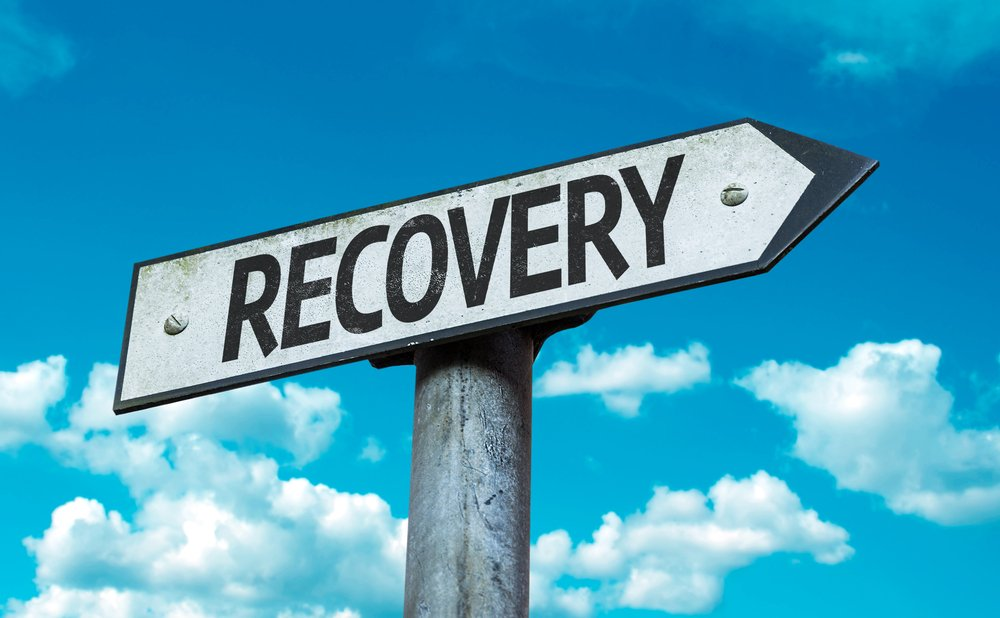 Disaster Recovery for Business: How to Sell After a Crisis