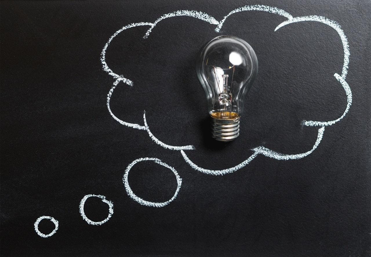 The inbound marketing methodology convert