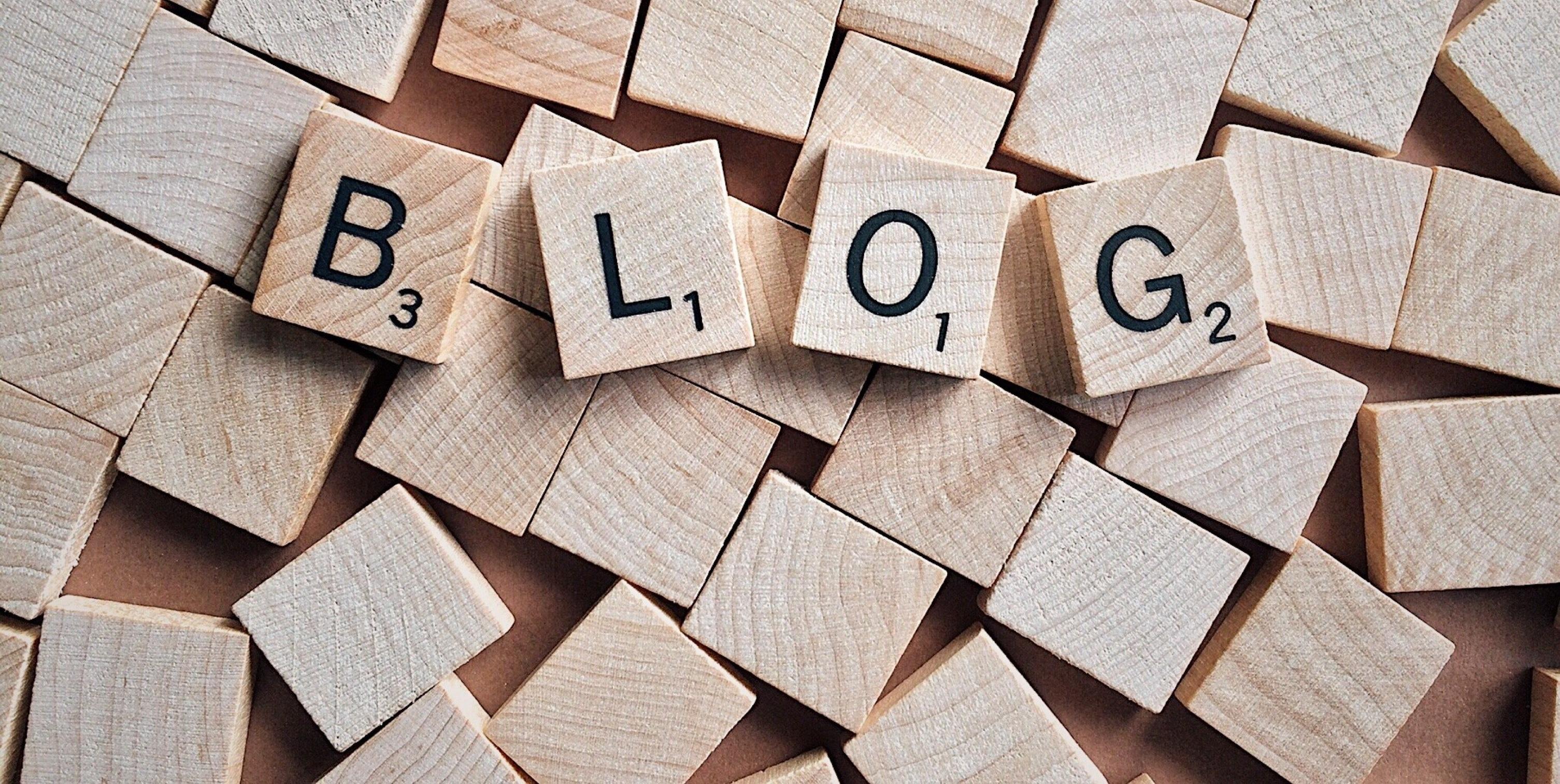 blog-spelt-with-tiles-962891-edited