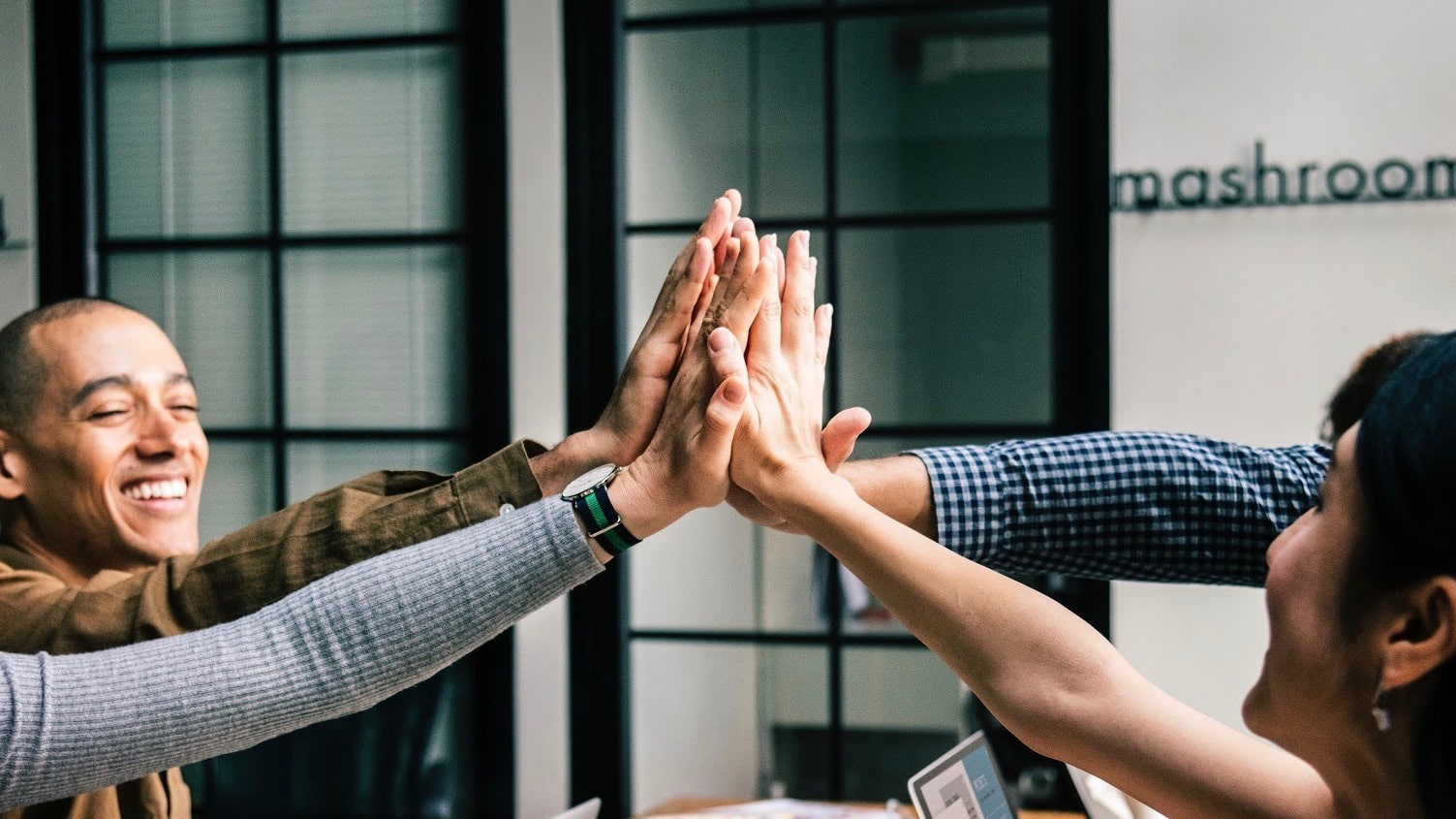 9 Ideas for Maintaining a Consistent Company Culture