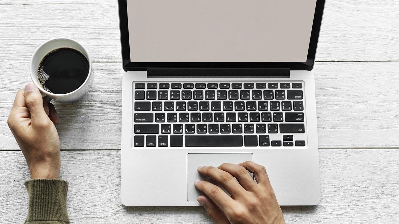 Digital Marketing for Startups: An Entrepreneur's Checklist