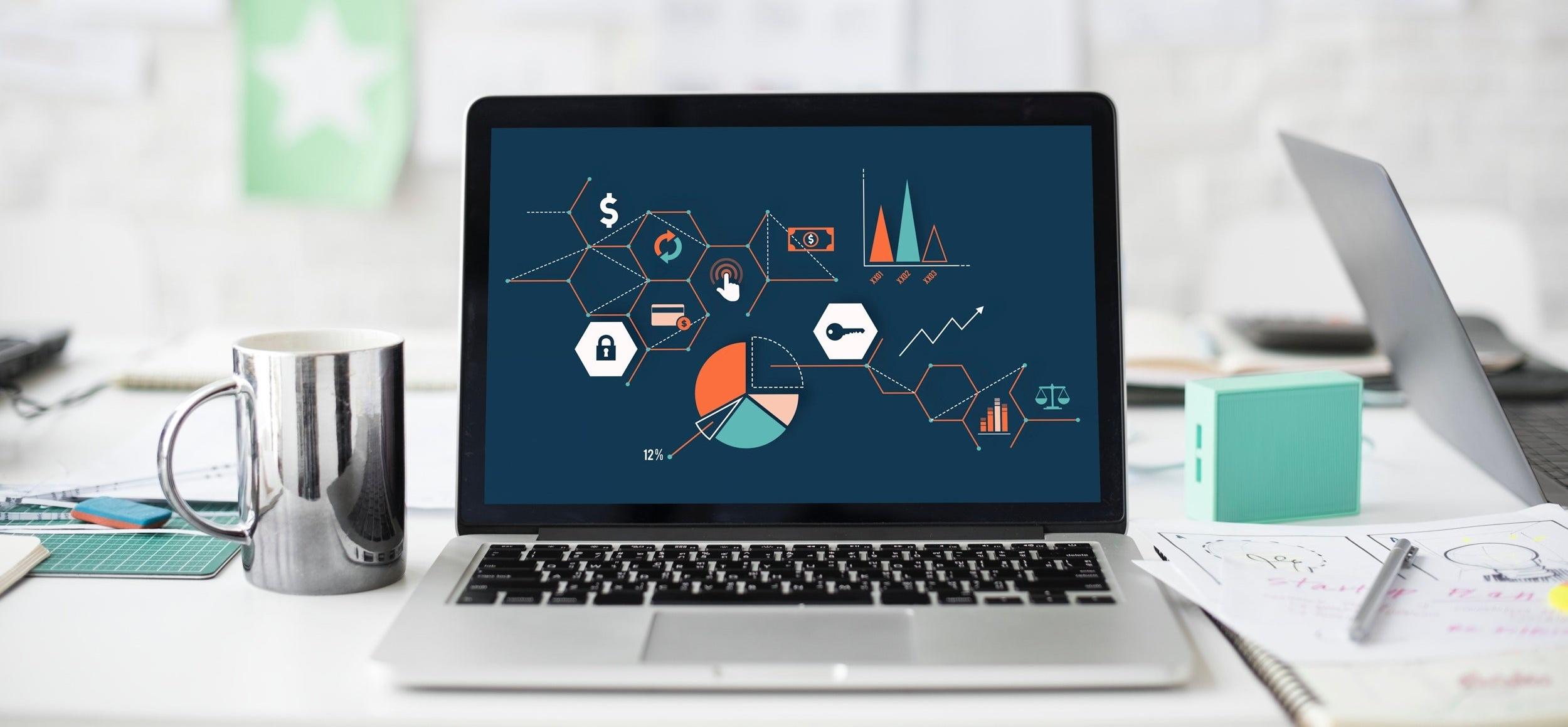 graphic-design-on-laptop-414659-edited