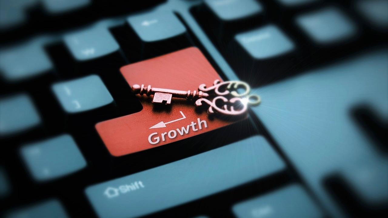 4 Growth Hacks Unique to the HubSpot Partner Program