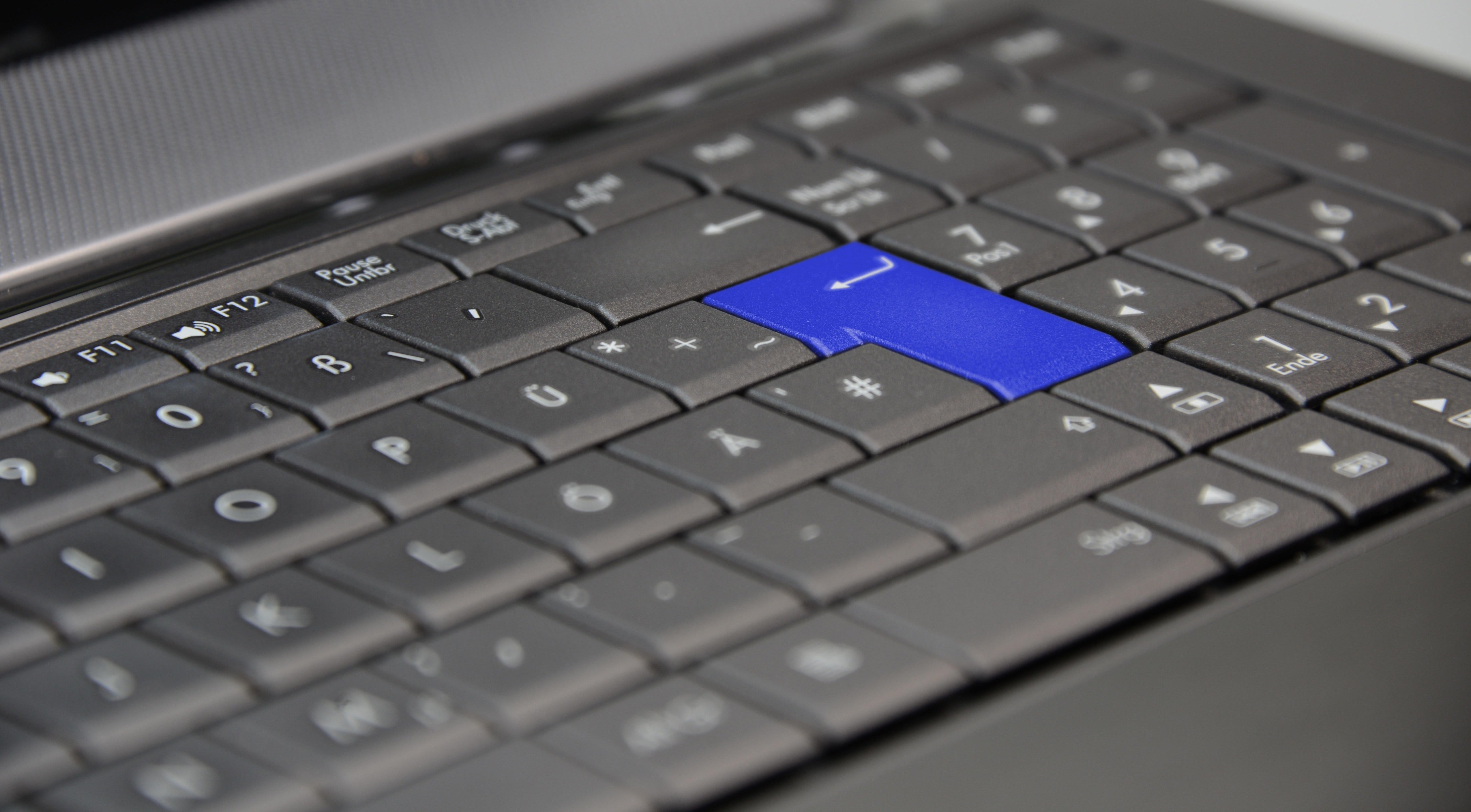 keyboard-with-blue-enter-key-060529-edited