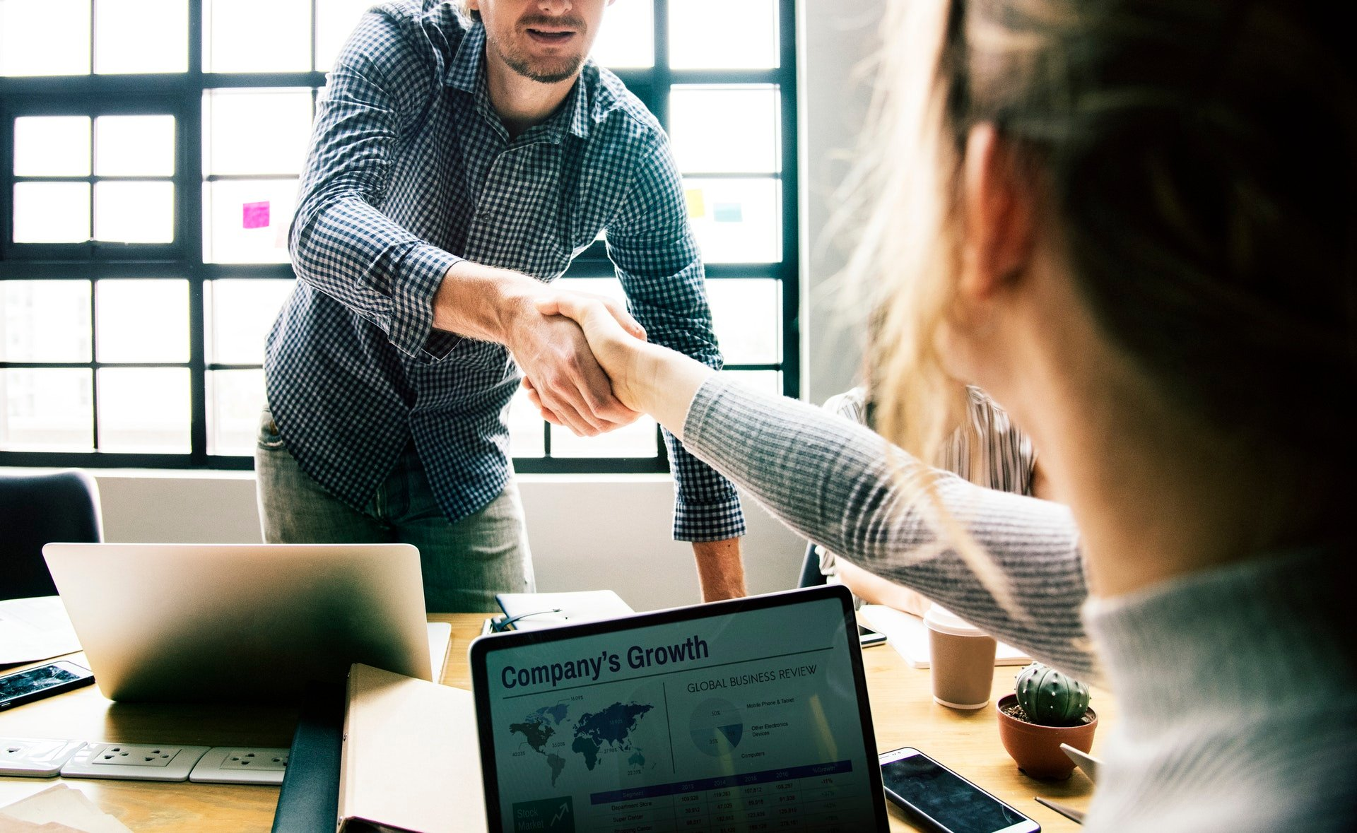 HubSpot Service Hub: Emphasizing Customer Importance