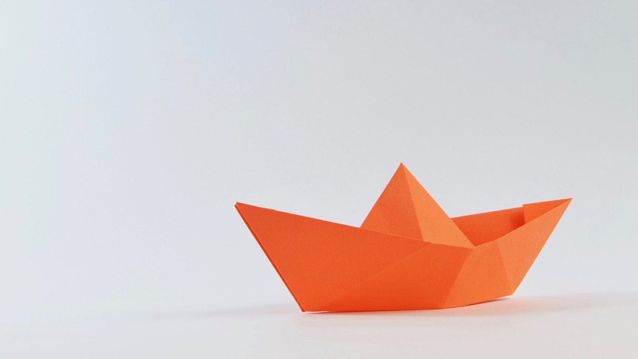 4 Tips for Navigating the HubSpot Partner Directory