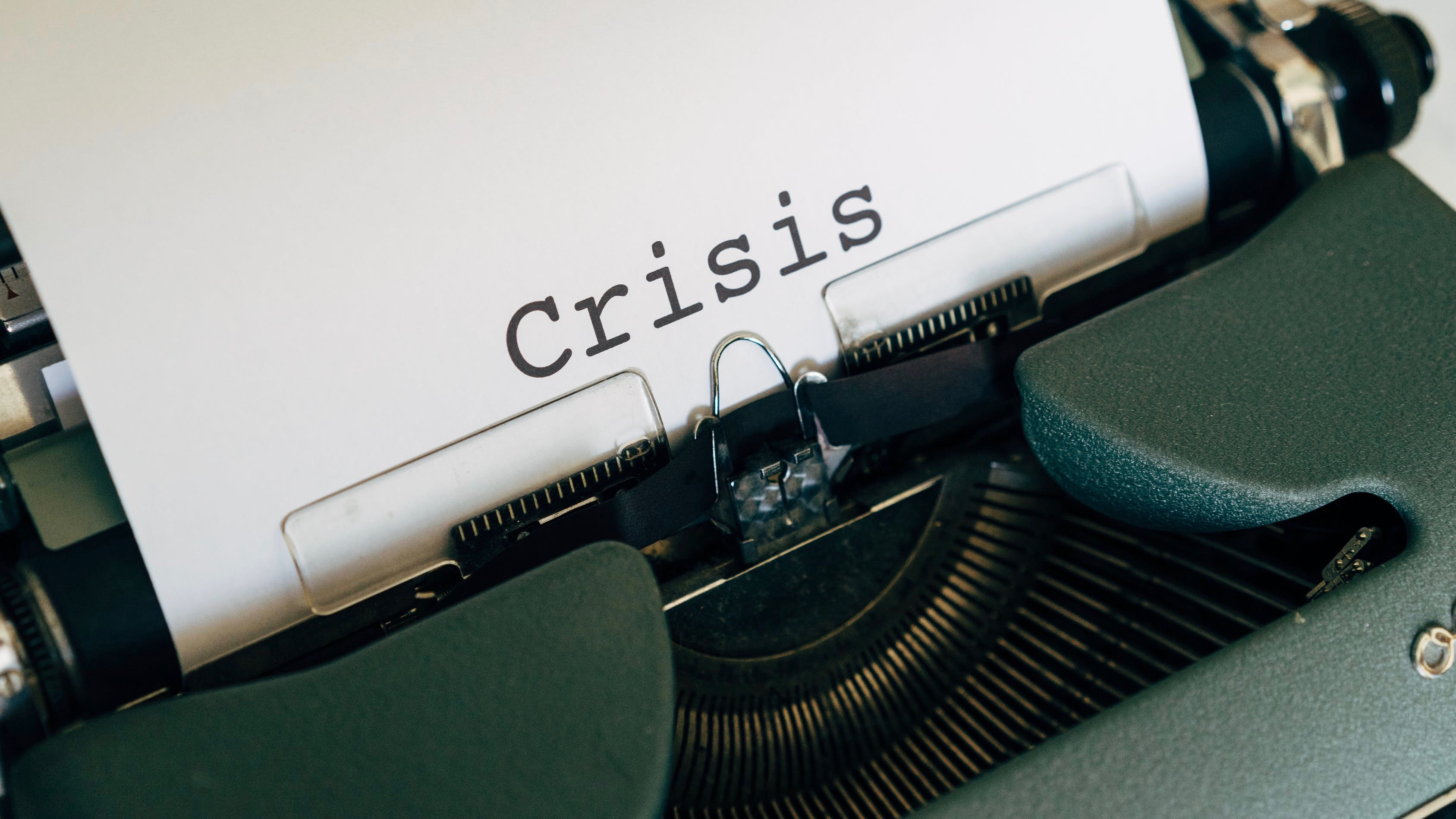 6 Crisis Marketing Strategies We Learned From the Coronavirus Pandemic
