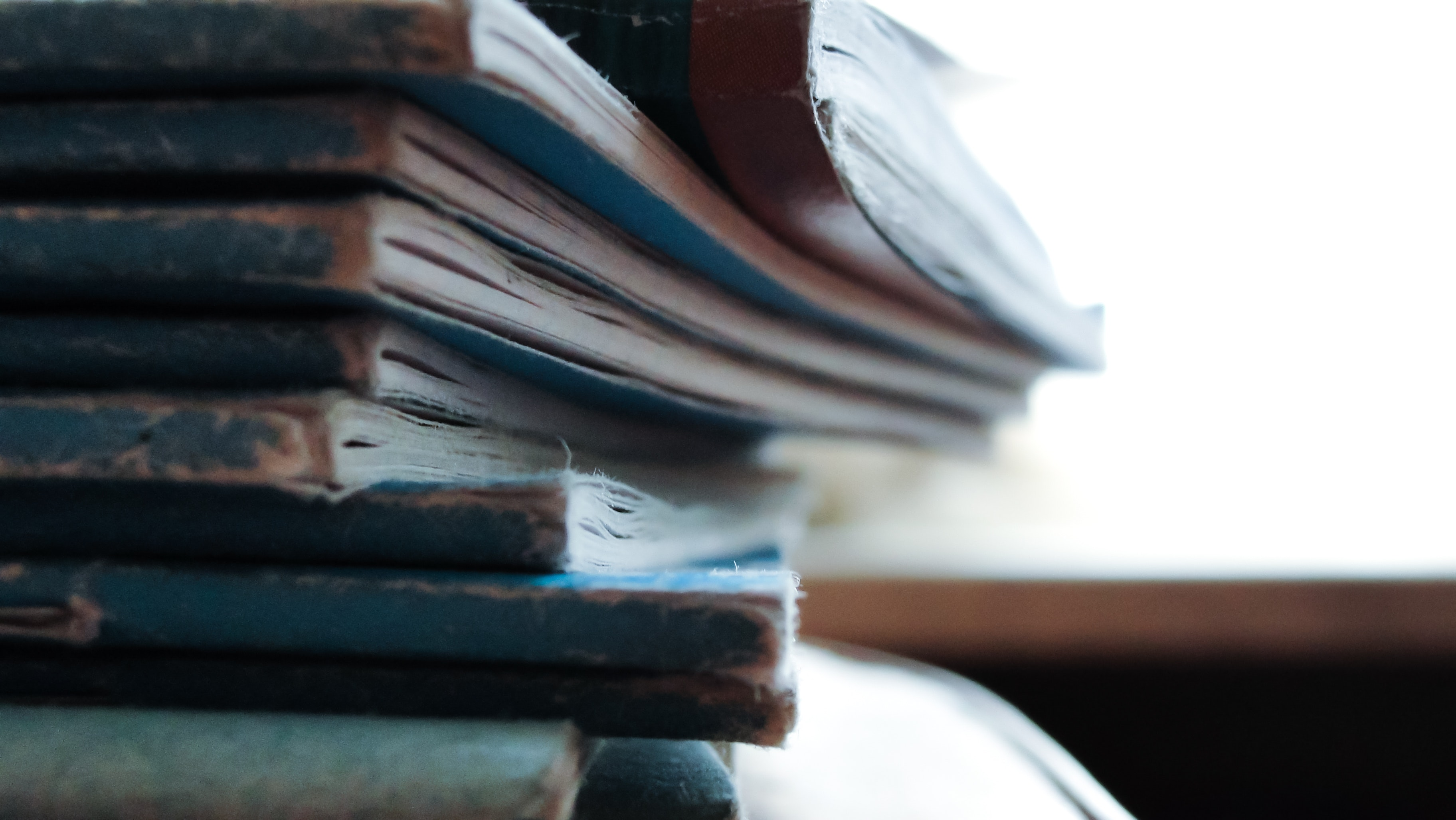 Why Lawyer Directories Still Matter